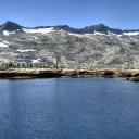 Crystal_Mountains_CA02_edit