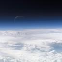 earthsatmophere